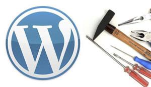 WP-tools