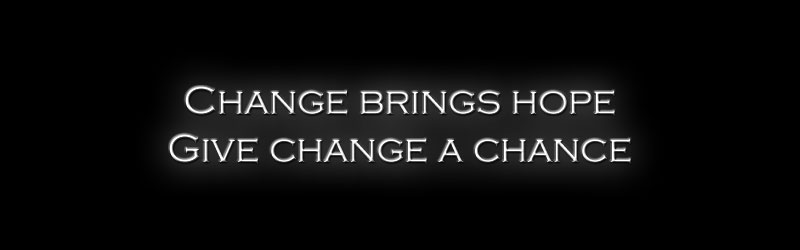 Change04