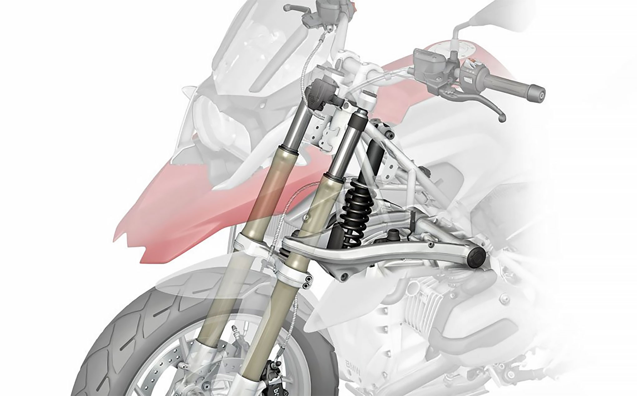 r1200gs-telelever