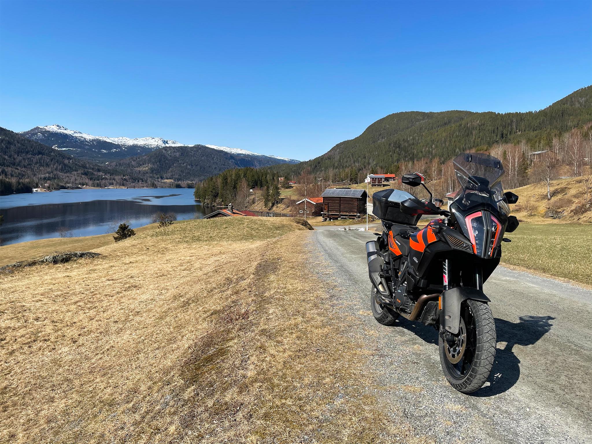2500 kilometers done