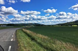 Halland County - Sweden