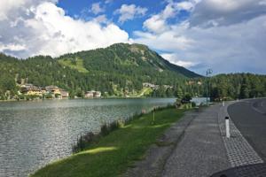 Lake Turrach