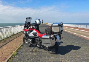 Afsluitsdijk