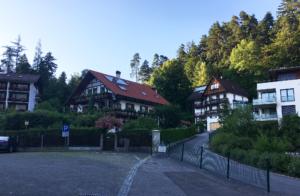 Bad Faulenbach (July 2016)